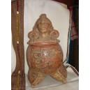 Céramique Maya